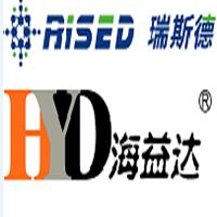 天津市瑞斯德科技有限公司