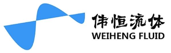 浙江偉恒流體設備有限公司