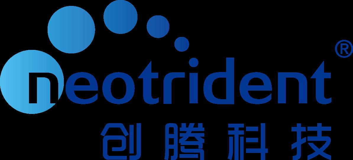 北京創騰科技有限公司上海分公司