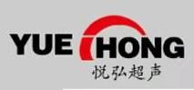 山東悅弘自動化科技有限公司