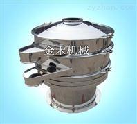 葡萄汁過濾器 果汁過濾機 化妝水專業過濾器