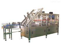 后道包裝機械及生產線系列