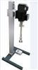 立式小批量生产乳化机