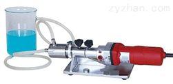 制药实验室管线式循环均质乳化机