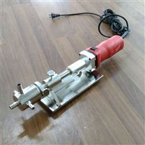小型乳化泵