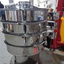 RA-6002019年新款高效机械筛分机-超声波振动筛