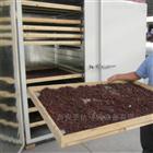 空气能花椒烘干机厂家在西安也有