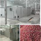 花椒烘干设备 空气能烘干机厂家