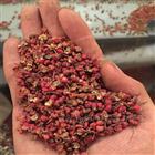 花椒干燥技术先进花椒烘干机厂家