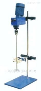 實驗室轉速顯示攪拌器/懸臂式大扭矩混合器