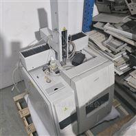 哈希IL500 二手总有机碳分析仪
