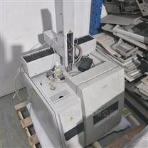 哈希IL500 二手總有機碳分析儀