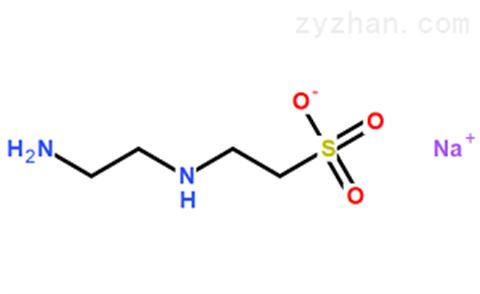 水性聚氨酯分散体扩链剂原材料34730-59-1