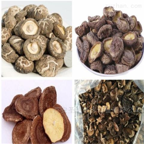 香菇烘干机 空气能香菇干燥设备厂家