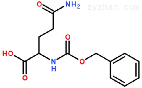 多肽关键中间体原料 2650-64-8 提供样品装