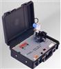 美国Edgetech便携式冷镜露点湿度仪