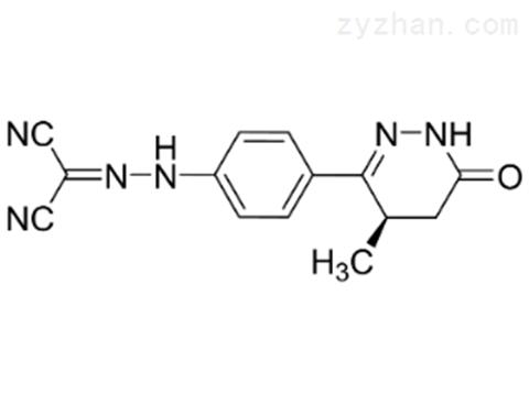 钙离子增敏剂化合物原料左西孟旦库存现货出