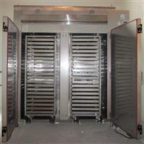 CT-C型系列熱風循環烘箱