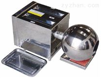 ZK-180A小型蜜丸機