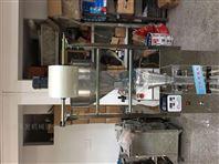 wf304优质不锈钢结构鲜奶包装机