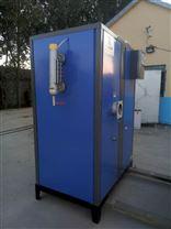 供应全自动蒸汽发生器食品灭菌配套燃气锅炉