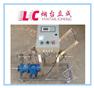 双氧水定量灌装自动分装设备