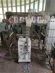 豆浆杂粮包装机-xwf混合杂粮专用
