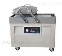 肉食真空包装机|- -wf400新款-_-