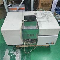 原子吸收维修 东西分析AA7000光谱仪维修