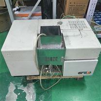 原子吸收維修 東西分析AA7000光譜儀維修
