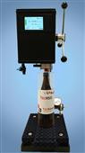 奧地利 HecHSO光化學氧分析系統