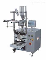 SL-800B高速粉剂包装机