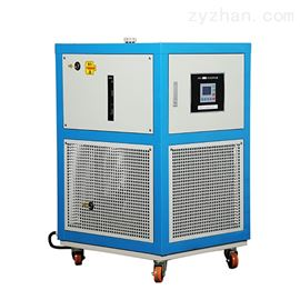 GDSZ-10L高低温循环一体机