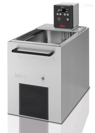 德国进口Huber KISS K20加热制冷循环浴