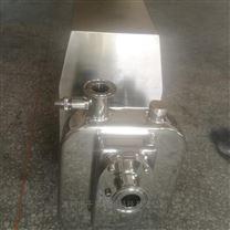 QHZP自吸泵