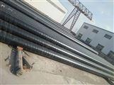 预埋保温钢管生产供应