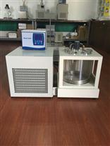 烏氏粘度計專用槽CYSC-100D溫度報警