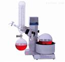 RE-2000A实验室小型旋转蒸发仪