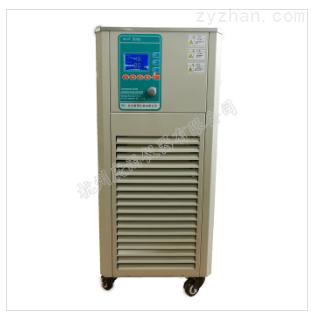 DHJF-8002立式低温恒温搅拌反应浴