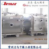 口服制劑車間方型真空干燥機FZG-15