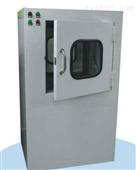 合肥洁净室自净式传递窗汇众达净化设备公司