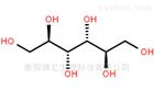 甘露醇原料|性状|实物图|价格|生产厂家