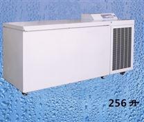 永佳零下150度256升深低溫冰箱新品橫空出世