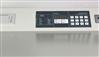 永佳零下150度256升深低温冰箱新品横空出世