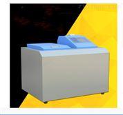 煤炭热值检测仪-测试煤热量的设备