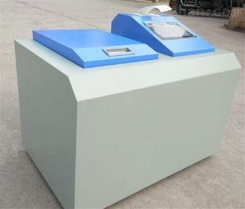 化验煤热值仪器-煤炭发热量检测仪