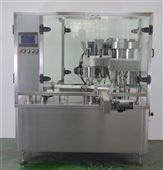 散剂伺服粉装机 散剂小瓶灌装机