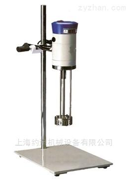 实验室用高粘度物料均质乳化机