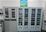 来宾仪器仪表校验制药计量器具外校机构
