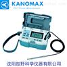 加野KANOMAX6113智能型熱式風速儀